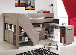bunk bed with desk underneath inspirational full size bunk bed with desk underneath box springs table
