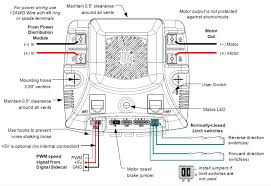 jaguar s type wiring diagram solidfonts 72 jaguar e type wiring diagram diagrams projects