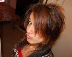 Teen Girl Hair Style new hairstyles for teenage girls 2015 modern hairstyles for 1768 by wearticles.com