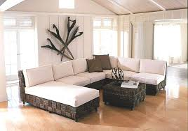 amazing living room furniture. wonderful living glamorous living room furniture ideas for small spaces square black  ottoman coffee table white fabric comfort in amazing n