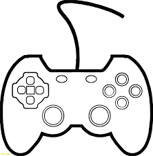 Our interactive activities are interesting and help children. 10 Coloring Page Xbox Controller Moon Coloring Pages Coloring Pages Free Online Coloring
