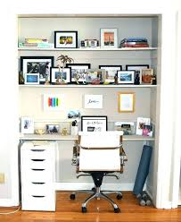 home office filing ideas. Home Office Storage Solutions Filing Ideas Marvelous  . A