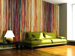 wall decals stripes colorful striped wall mural vinyl wall decals stripes