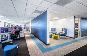 whiteboard for office wall. Whiteboard Walls To Brainstorm Anywhere In The Office! - Turnitin Oakland, CA For Office Wall L