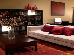 Red White And Black Living Room Black White And Tan Living Rooms Yes Yes Go