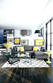 grey couch decor gray sofa decor gray sofa room decor the best gray couch decor ideas