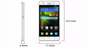 huawei phones price list p7. huawei g play mini phones price list p7 a