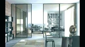 interior glass door. Delighful Glass Interior Sliding Glass Doors Residential  Barn Door With   In Interior Glass Door