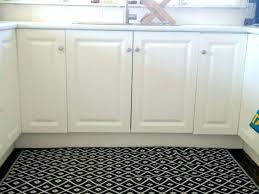 swingeing bathroom throw rugs washable bathroom rugs kitchen design bathroom rugs kitchen throw rugs fruit pattern swingeing bathroom throw rugs