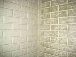 interior concrete wall finishes elegant concrete wall paint ideas painting basement walls new and tile for