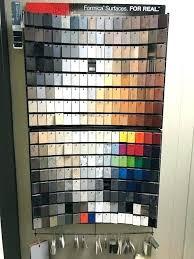 Splendid Formica Colors Colour Chart Countertop Home Depot