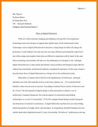 Example Of Example Essay Biographical Essay Examples Helptangle