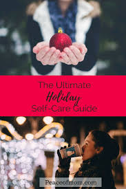 Best 25+ Holiday stress ideas on Pinterest   Colouring pages for ...