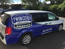 Appliances Minneapolis Minneapolis Appliance Repair Twin Cities Appliance Service