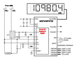 economy 7 meter wiring diagram economy image meter box wiring diagram nz ewiring on economy 7 meter wiring diagram