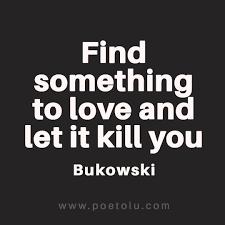 Good Morning Folks Quotes Best of Tolu Akinyemi Goodmorning Folks 😊😊 Quote Bukowski