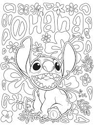 Disney Coloring Online Easy Coloring Pages Easy Coloring Pages