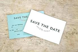 Postcard Template Wedding Com Save The Date Templates Free Postcards