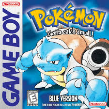 Here are some pokemon cheats: Pokemon Blue Cheats Gameshark Codes For Game Boy Pokemoncoders