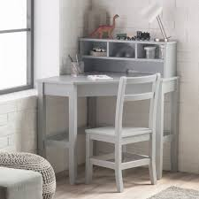 photo 3 of 7 best 25 corner desk ideas on computer rooms corner with bedroom corner table regarding property