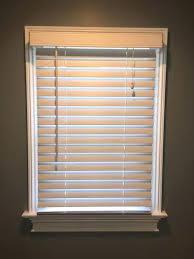 home decorators blinds download home decorators blinds com