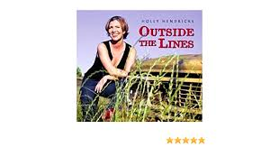 Amazon.com: Outside the Lines: Music