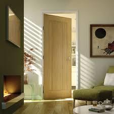 interior door ironmongery bundles