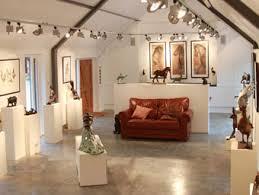 art gallery lighting tips. Choosing Appropriate Lighting For Art Shows Gallery Tips