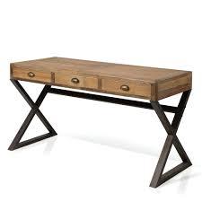 x base desk x base desk with 3 drawers diy desk base cabinets