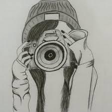 Foto Tumblr Disegni Tumblr Wattpad