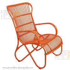 outdoor furniture australia melbourne. wrought iron outdoor furniture melbourne australia modern patio r