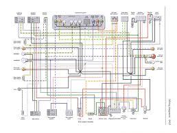 vespa lx150 schematic wiring data wiring diagram today vespa et2 wiring diagram wiring diagrams best country coach wiring schematic vespa et2 wiring diagram wiring