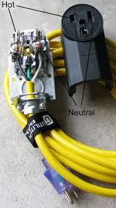 wiring a 220 outlet diagram wiring image wiring 220v outlet wiring diagram jodebal com on wiring a 220 outlet diagram