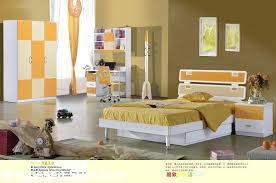 kids bedroom furniture sets – claremontroadrunners.org