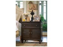 paula deen home bedroom set 932210b set paula deen bedroom furniture collection
