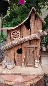 Diy Birdhouse Best 25 Birdhouse Ideas Ideas Only On Pinterest Birdhouses Diy