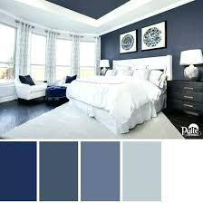 Light blue and grey bedroom Inspiration Light Blue And Grey Bedroom Light Blue And Grey Bedroom Light Blue Grey Bedroom Red Grey Light Blue And Grey Bedroom Gorodovoy Light Blue And Grey Bedroom Blue And Grey Room Blue Grey Walls Blue