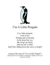 Penguin Love Quotes Enchanting Best 48 Penguin Love Quotes Ideas On Pinterest Penguin Quotes For