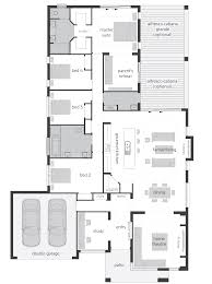 home decorating ideas thearmchairs bedroom addition plans free master floor with bathroom walk in closet plan