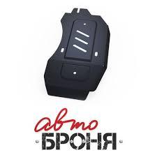 [ <b>111041501</b> ] <b>АВТОБРОНЯ</b> - купить <b>защита редуктора</b> в Пермь ...