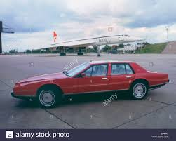 aston martin lagonda 1985. 1985 aston martin lagonda with concorde in the background