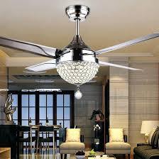 dining room fan chandelier ascendant ceiling fan light living room dining room fan light bedroom study