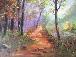 Image result for landscape art