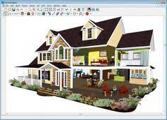 122 best 3D Home Design images on Pinterest | 3d home design, Creepy ...