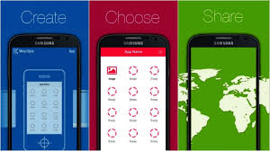 17 Apps Like Apper Create Your Own App For Android Top Apps Like