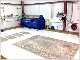 rug cleaning ca rugs home decorating ideas carpet persian los angeles co clea