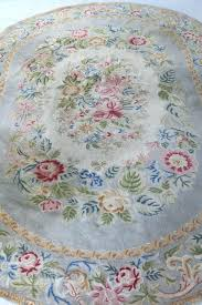 shabby chic rugs wonderful amazing chic cottage style vintage rug for the home regarding by chic