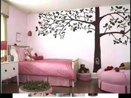 bedroom painting design ideas. Ideas For Painting Bedroom Walls Paint Designs Photo Of Well Creative Wall . Design
