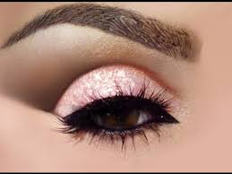 make up courses in melbourne free makeup cles in melbourne
