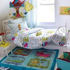 designers guild kids bed linen circus parade wallpaper john derian childrens duvet covers designers guild